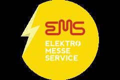 logo_ems_full.png